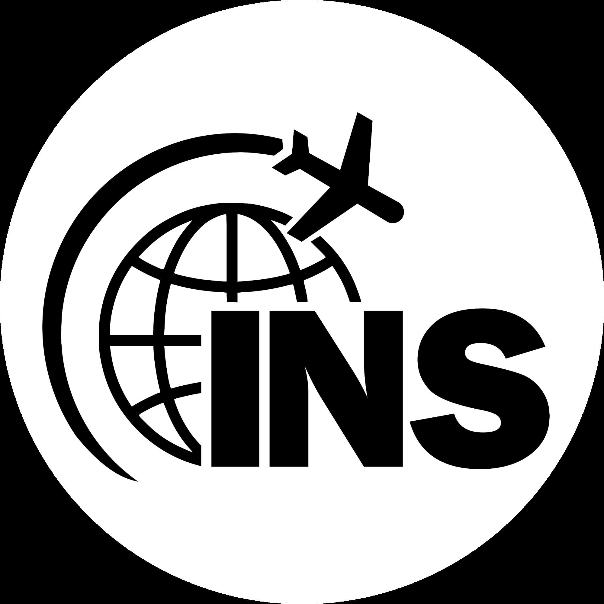 INS, Institute of Navigation at the University of Stuttgart